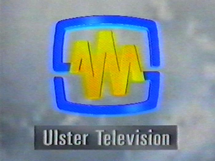 Utv logopedia cartoon