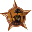 Badge-2696-2.png