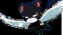 Pantherlily.png