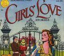 Girls' Love Stories Vol 1 10