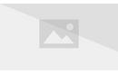 Anuncio Fusion Echo Echo.png