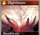 Blightbloom