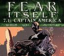 Fear Itself Vol 1 7.1