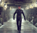 Wolverine (Cinematic Universe)