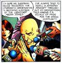 Lex Luthor Superman Inc 001.jpg
