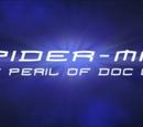 LEGO Spider-Man: The Peril of Doc Ock