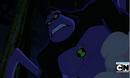 Mono Araña Supremo Simian Says.PNG
