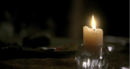 Light candle.PNG