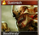 Tyrant/Missions/Mutant Bloodthirsty/Mutant Bloodthirsty 1