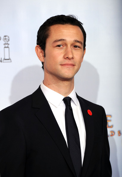 Joseph Gordon-Levitt - Batman Wiki Joseph Gordon Levitt Nightwing