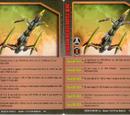 Envaporator (Card)