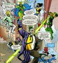 Team-Face Dark Knight of the Golden Kingdom 001.jpg