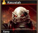 Tyrant/Raids/Enclave Flagship/Enemy Deck