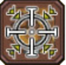 MH3G-Target Camera ON Icon.png