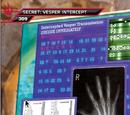 Card 309: Vesper Intercept