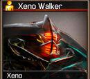 Tyrant/Raids/Xeno Walker/Enemy Deck