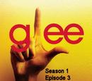 Season 1, Episode 3