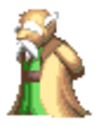 100 Year Old Wise Man (Sprite).png