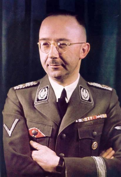 Heinrich-himmler-57.jpg