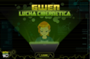Gwen Lucha cibernetica.PNG