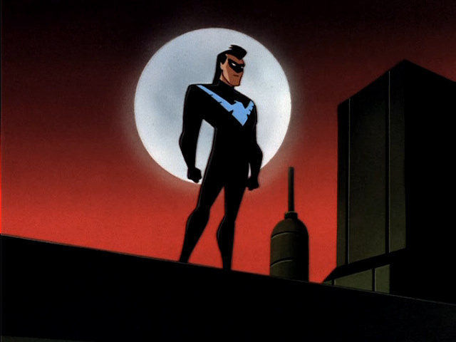 http://img1.wikia.nocookie.net/__cb20111101025918/batman/images/d/df/Nightwinganimated.jpg