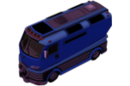0S3ep5-car-horsetruck.png