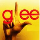 Spotlight-glee-20111101-95-fr.png