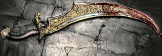 El expediente de un proscrito (ficha acabada) Espada_de_águila