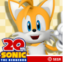 Icon Tails.png
