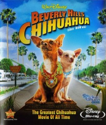 Download image Beverly Hills Chihuahua Movie PC, Android, iPhone and ...