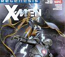 X-Men Vol 3 20