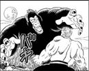 Jackie Chun stellt sich dem Ozaru.png