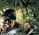 Gears of War: Маленькие грязные секреты Часть вторая