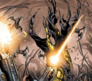 Gears of War: Маленькие грязные секреты Часть третья