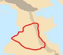 Aq̓ám Region