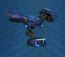 Hornet Drone