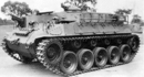 T65 Flame Tank.png
