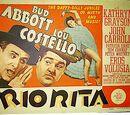 Rio Rita (1942 film)