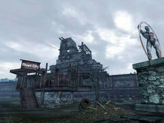 http://img1.wikia.nocookie.net/__cb20111105163114/fallout/images/thumb/3/34/Rivet_City_Aerial2.jpg/240px-Rivet_City_Aerial2.jpg