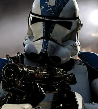 501st Legion (Star Wars)