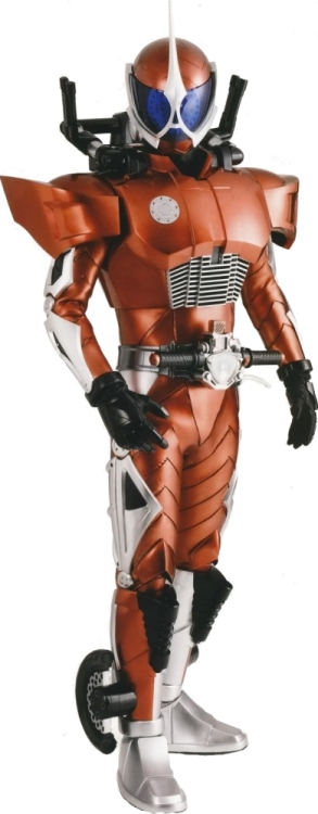 http://img1.wikia.nocookie.net/__cb20111106074130/kamenrider/images/0/08/Accel.png
