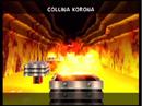 SMS Screenshot Colinna Korona.png