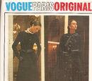 Vogue 2502