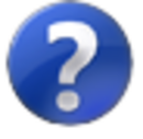 Questionmark icon.png