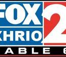 XHRIO-TV