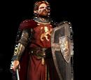 Ryszard I Lwie Serce