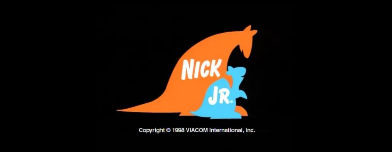File:Nick_Jr_Kangaroos_1998 on Fairly Oddparents Episodes