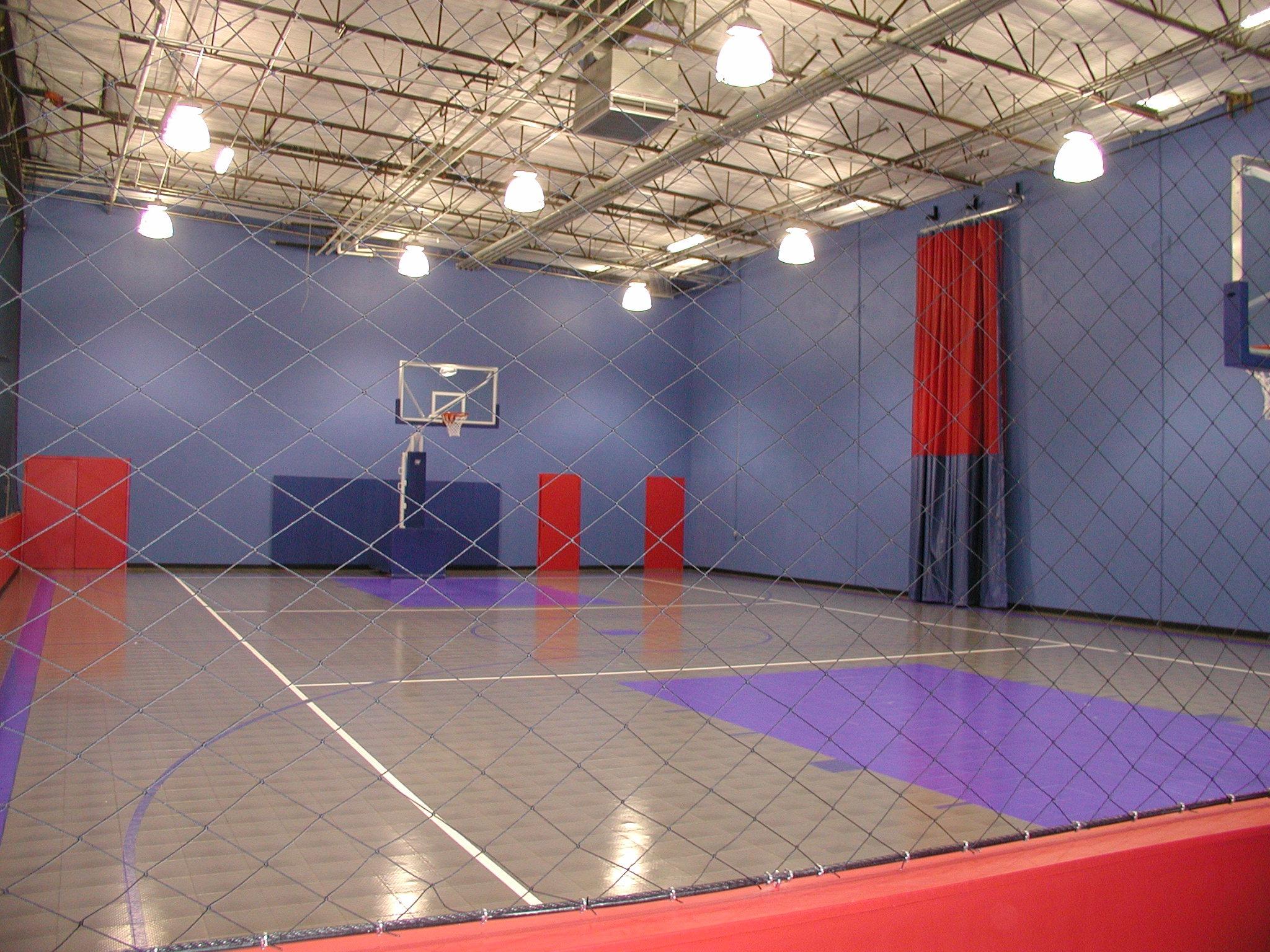 Open Indoor Basketball Gyms Near Me | Basketball Scores