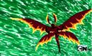 Frío Supremo liberado hablanod y volando.PNG