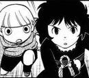 Misao & Akira